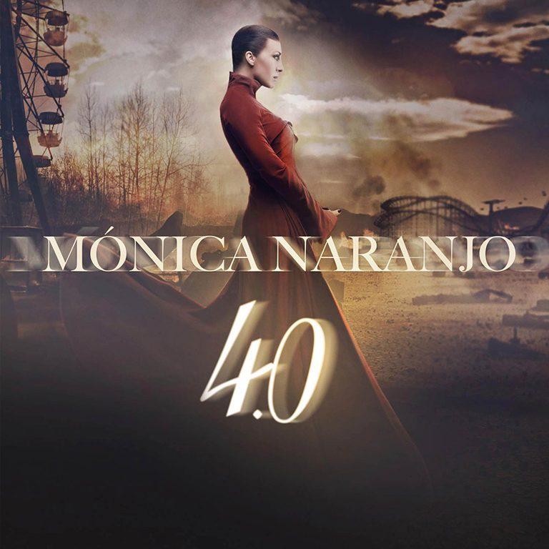 Portfolio Rampa Huesca Monica Naranjo Gira 40