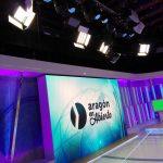 ARAGÓN EN ABIERTO ARAGÓN TV