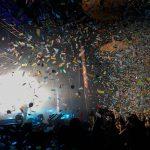 FESTIVAL INDEPENDIENTE ZARAGOZA 2016