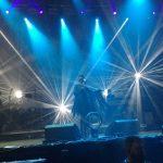 FESTIVAL FIZ ZARAGOZA 2017
