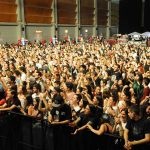 FESTIVAL MESTIZA ZARAGOZA 2017