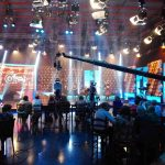LA POSADA DE LAS ALMAS ARAGÓN TV