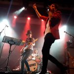 POLIFONIK SOUND 2017
