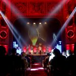 XVIII PREMIOS DE LA MUSICA ARAGONESA 2017
