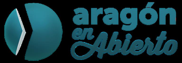 Portfolio Rampa Huesca Aragón en Abierto Aragon TV